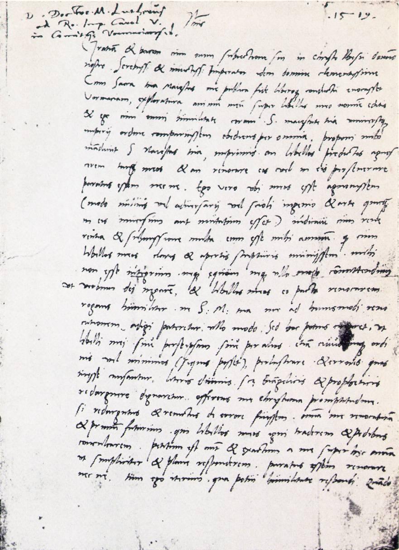 Briefe Von Cicero : Briefe und depeschen