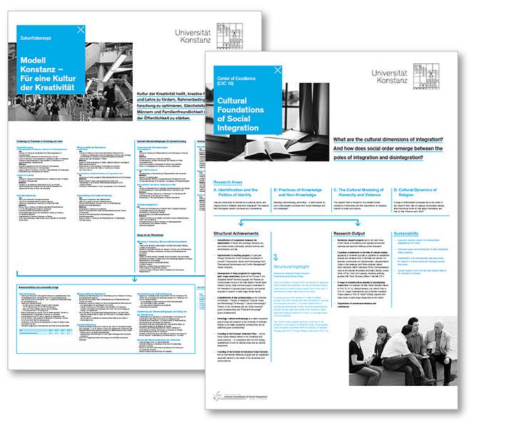 vorlagen zum download corporate design online und
