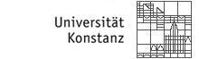 Logo der Universit�t Konstanz